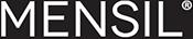 Mensil® Logo